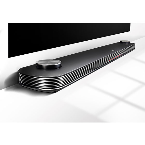 LG-OLED77W7V-LG-OLED-Hub