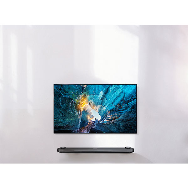 LG-OLED77W7V-The-Ultimate-HDR-4K-Picture