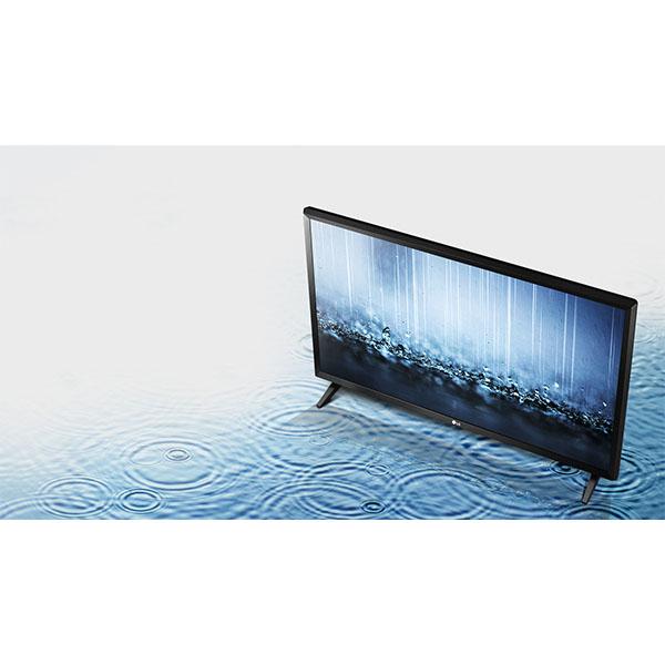 LG FULL HD TV 43LJ610V