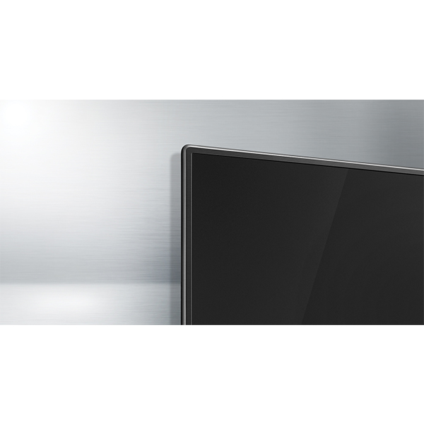 LG 43 FULL HD LED TV - 43LH543V.AMAE
