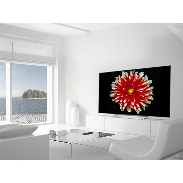 LG 55 OLED TV - OLED55C7V.AMA