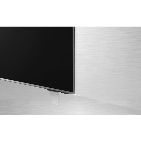LG 60 ULTRA HD SMART TV - 60UH651V.AMA