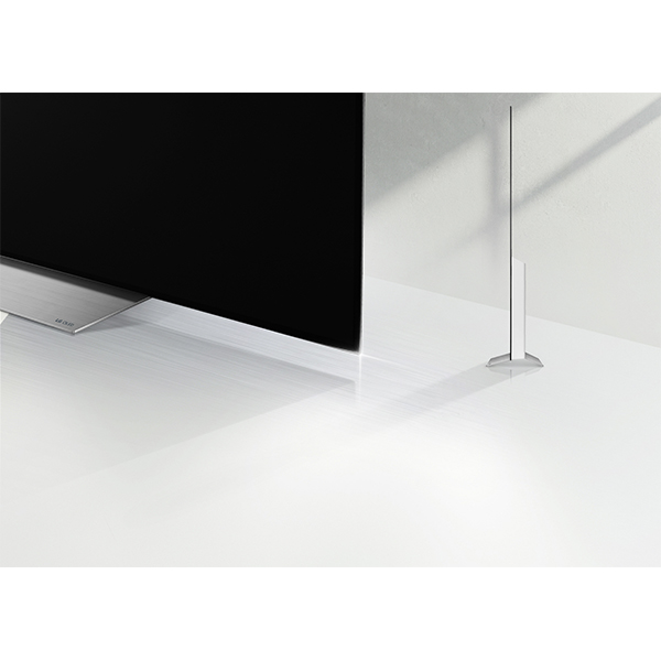 LG 65 SMART OLED TV - OLED65C7V.AMA