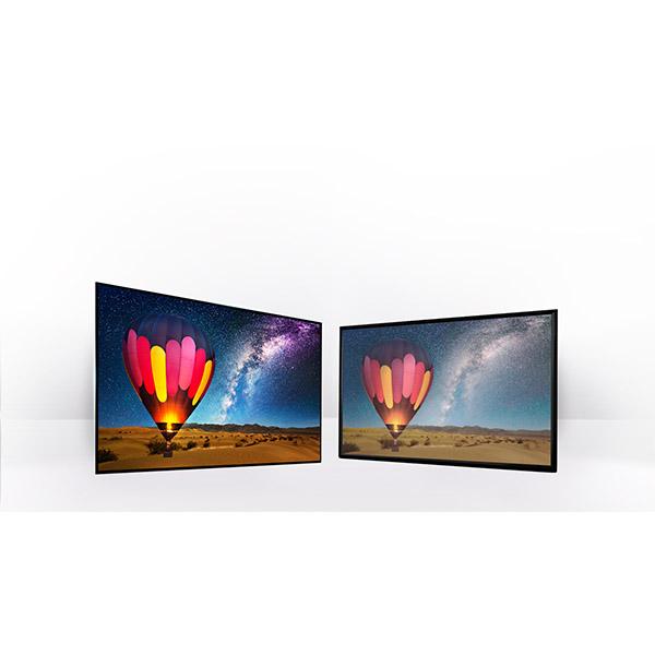 LG SUPER UHD TV - 86SJ957V
