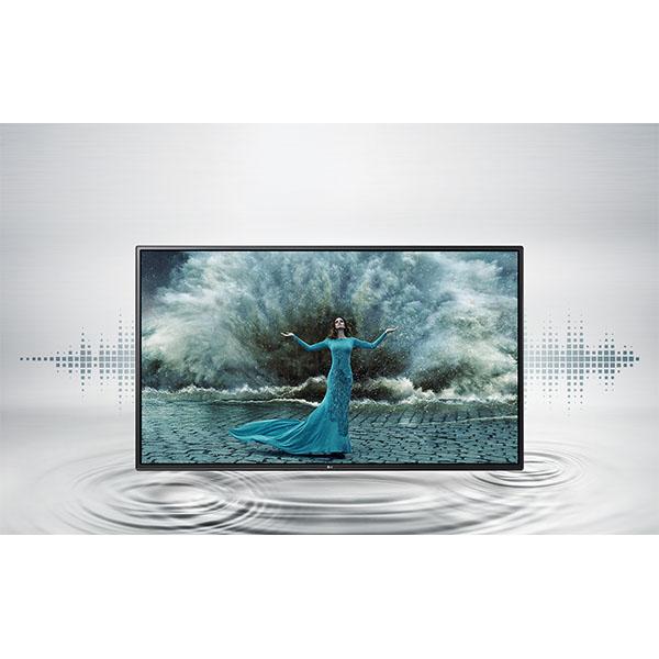 LG FULL HD TV 43LH602V-TD