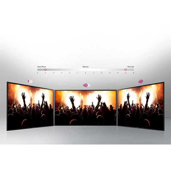 LG FULL HD TV43LH602V-TD