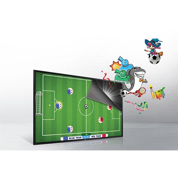 LG FULL HD TV32LH512U-TC