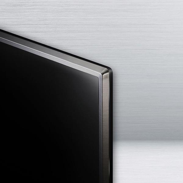 LG TV 32-inch Smart, IPS Panel, Built in Receiver - 32LJ570U.AMA
