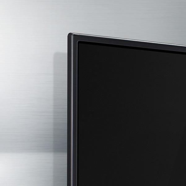 LG 49-inch Smart FHD TV - 49LH602V.AMA