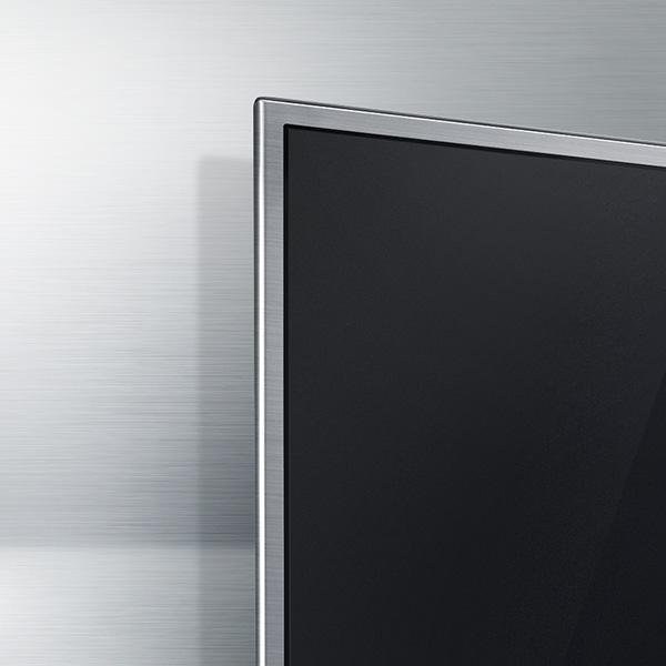 LG 49-inch Smart UHD TV - 49UH651V.AMA