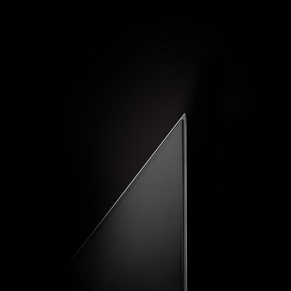 LG TV 65 OLED UTRA HD
