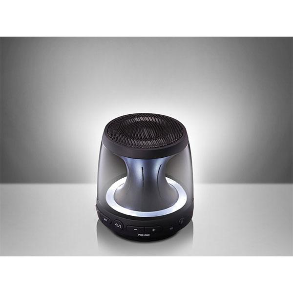 LG PH1R LED Mood Lighting #2