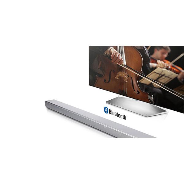 LG SH7 TV Sound Sync