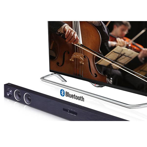 LG SH3B TV Sound Sync