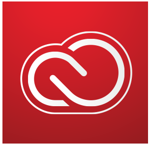 Adobe Creative Cloud Software online from AryCart.com