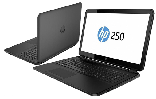 HP 250 G4 Notebook PC - Image