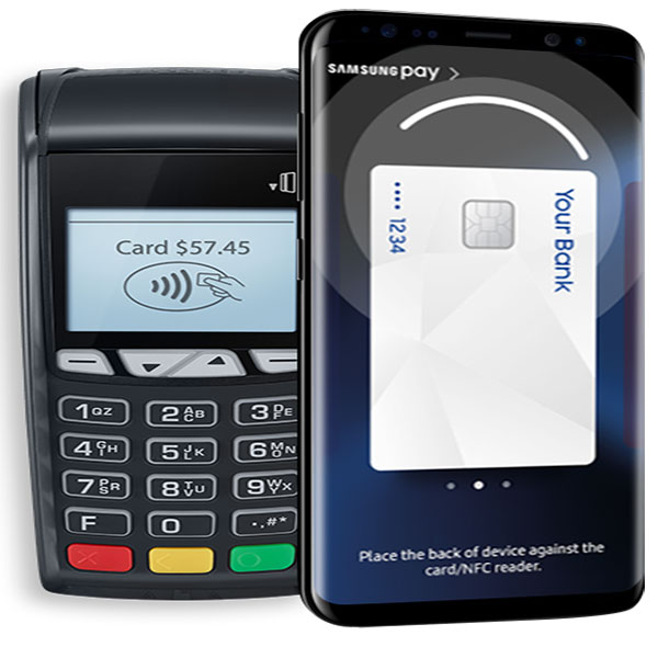 SAMSUNG A320 Simple Secure Works anywhere