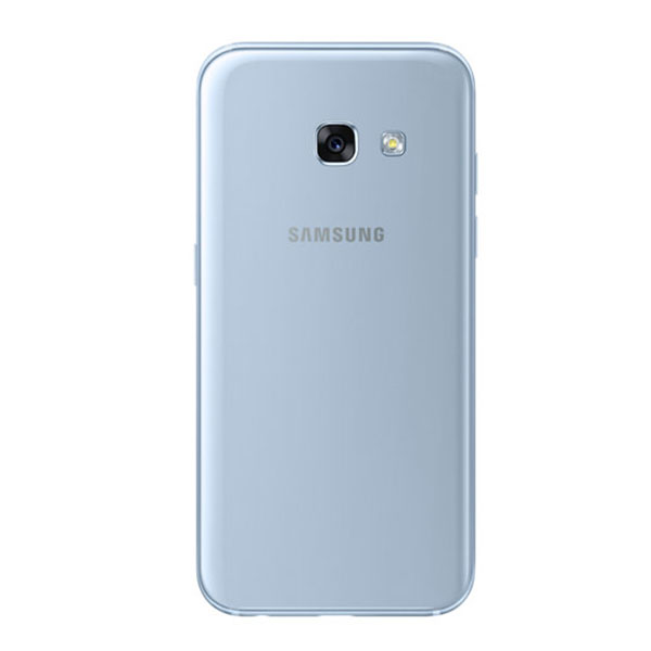 SAMSUNG A320 Coloured by nature