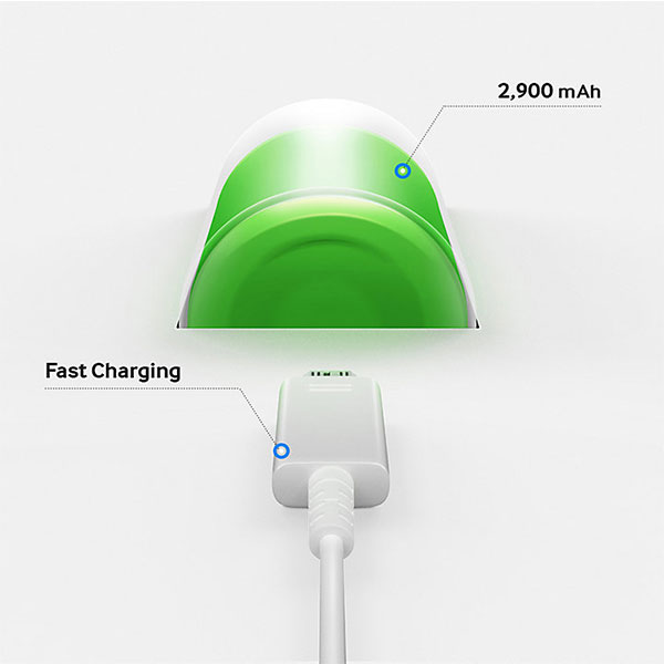 SAMSUNG-A510-Extended-Power-and-Fast-Charging