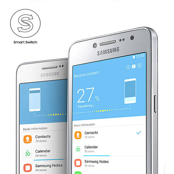 SAMSUNG-G532-Data-transfer-made-simple
