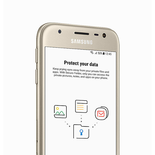 SAMSUNG-J330-Hidden-for-your-protection