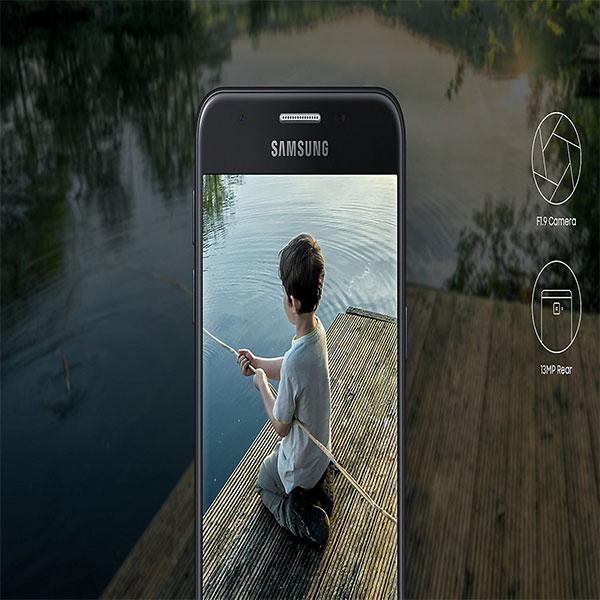 SAMSUNG-G570-Brighten-up-your-photos