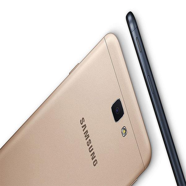 SAMSUNG-G610-Elegantly-refined