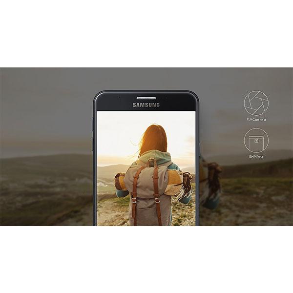 SAMSUNG-G610-Brighten-up-your-photos