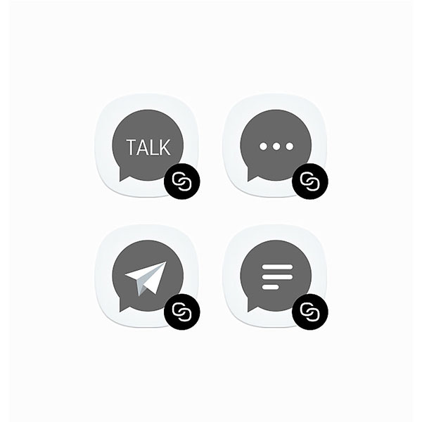 SAMSUNG-J730-Dual-Messenger