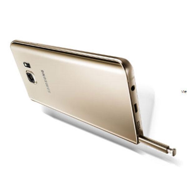 SAMSUNG N920 S PEN