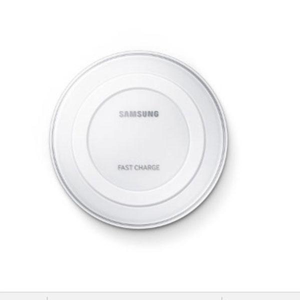 SAMSUNG N920 CHARGING