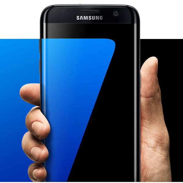 SAMSUNG G935 Galaxy S7