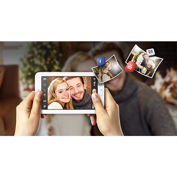 SAMSUNG-T113-Smart-Camera-with-Fun-Features